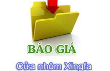 bang-bao-cua-xingfa
